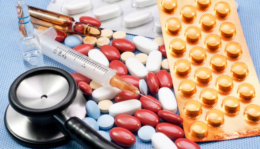 Hepatitis C Treatment: Hep C Treatment the right way