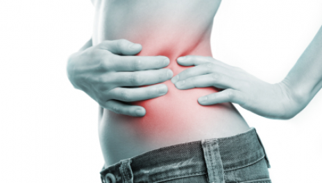 Kidney Stone Signs And Symptoms Health Normal