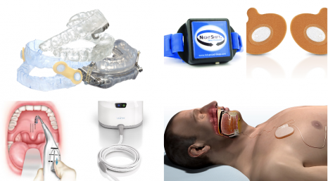Sleep Apnea Treatment the right way