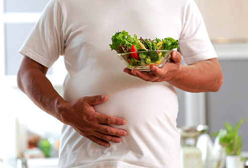 15 Foods That Cause Bloating