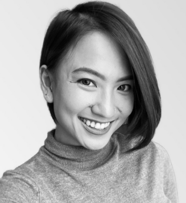 Jackie Moncada - Editor HealthNormal