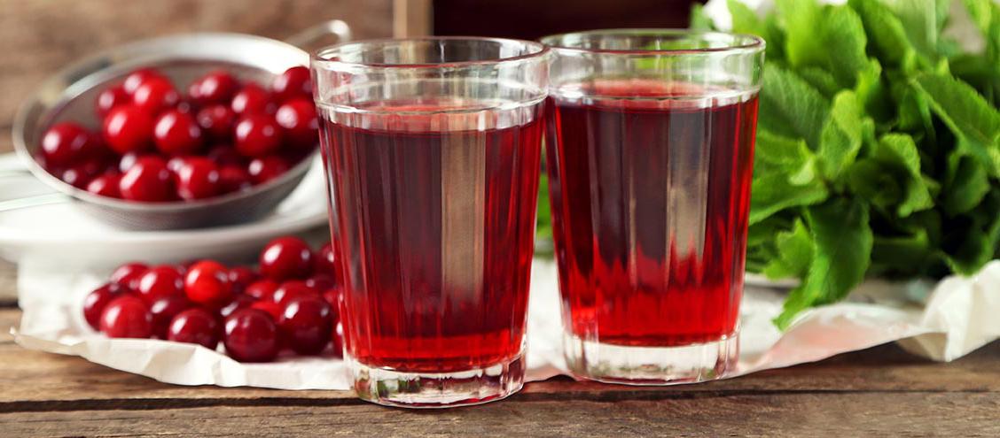 7 Healthy Drinks that Help You Sleep