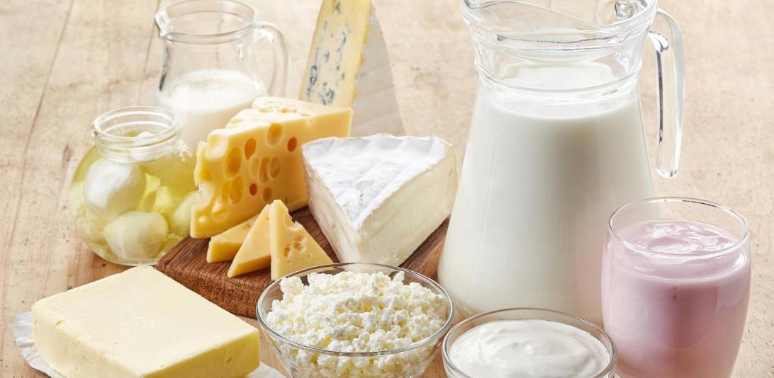Foods High in Cholesterol– 10 High-Cholesterol Foods