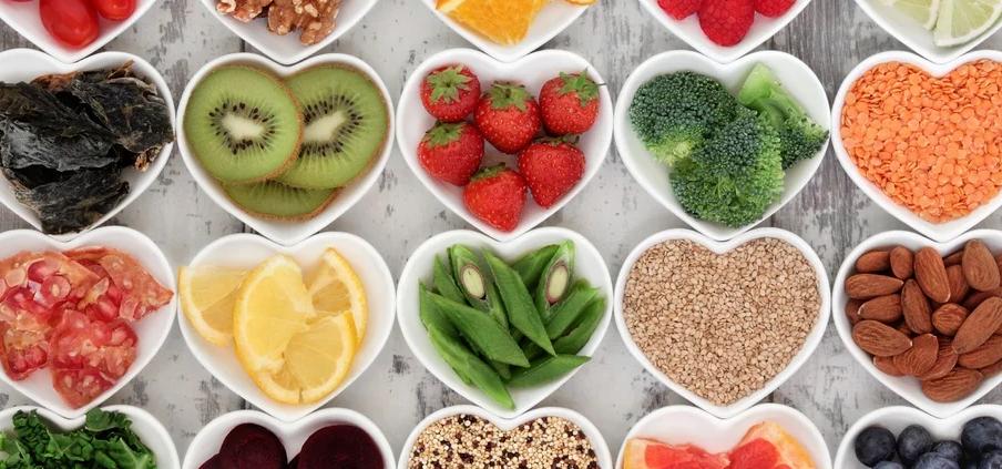 12 Foods that Help You Poop