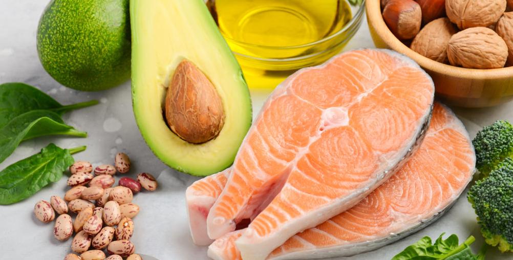 Foods That Lower Cholesterol– 17 Cholesterol-Lowering Foods