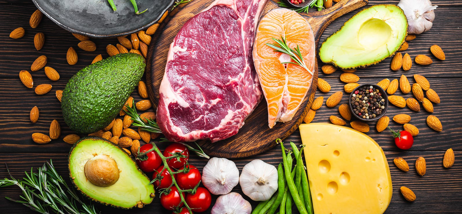 11 Foods that may Boost Testosterone (Testosterone-Boosting Foods)