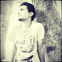 Garish Wasil