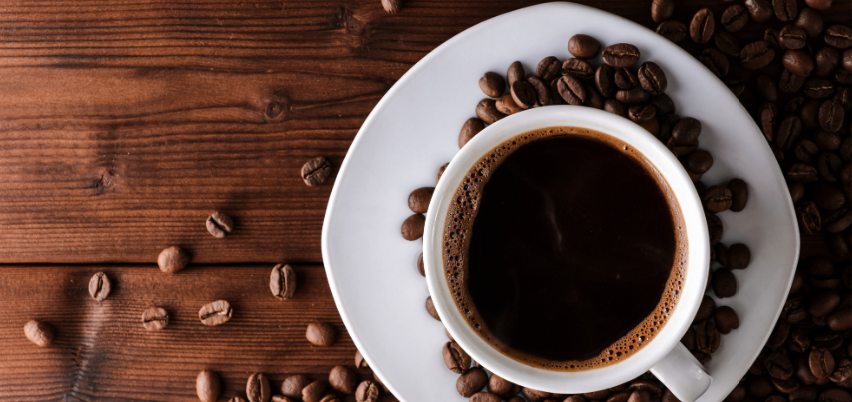 10 Health Benefits of Coffee (Plus Potential Risks)