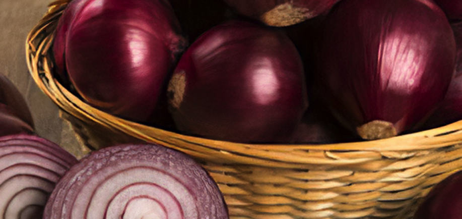 8 Proven Health Benefits of Onion