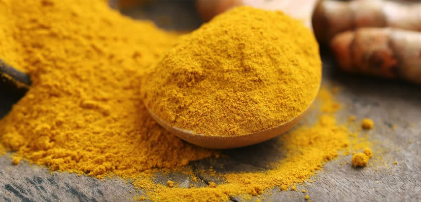11 Health Benefits of Turmeric and Curcumin