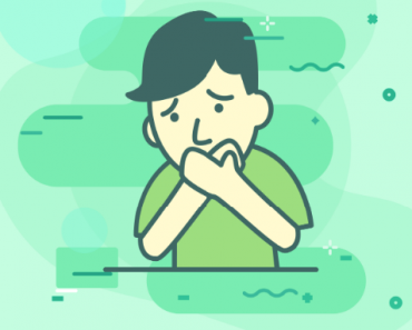 How to Get Rid of Nausea?