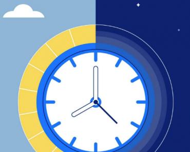 How to fix your sleep schedule?