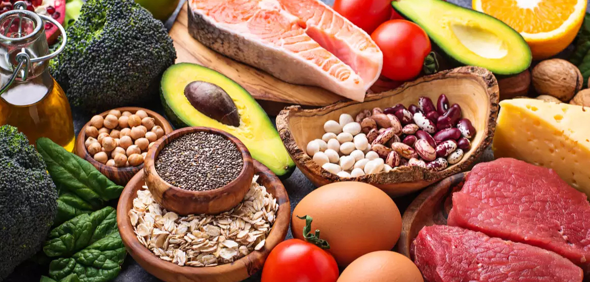 Kidney Stone Diet: What to Eat When You Have Kidney Stones