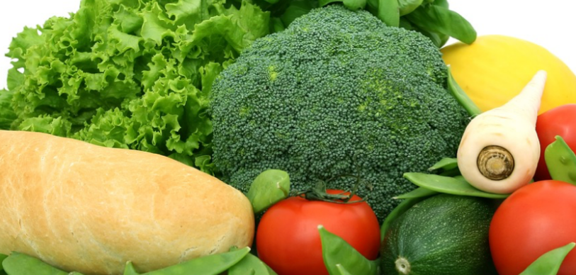Soluble Fiber Foods: List of foods high in soluble fiber
