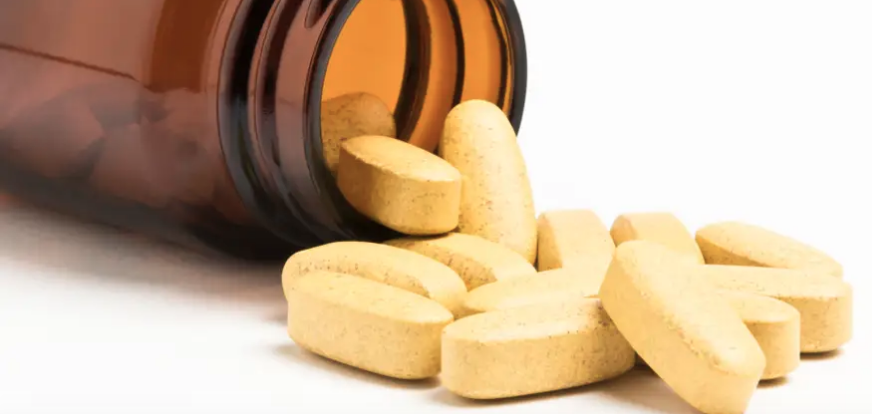 7 Health Benefits of Vitamin B12, Backed by Science