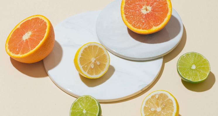 7 Health Benefits of Vitamin C, Evidence Based