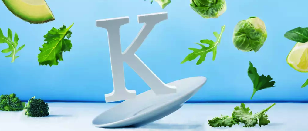 7 Proven Health Benefits of Vitamin K