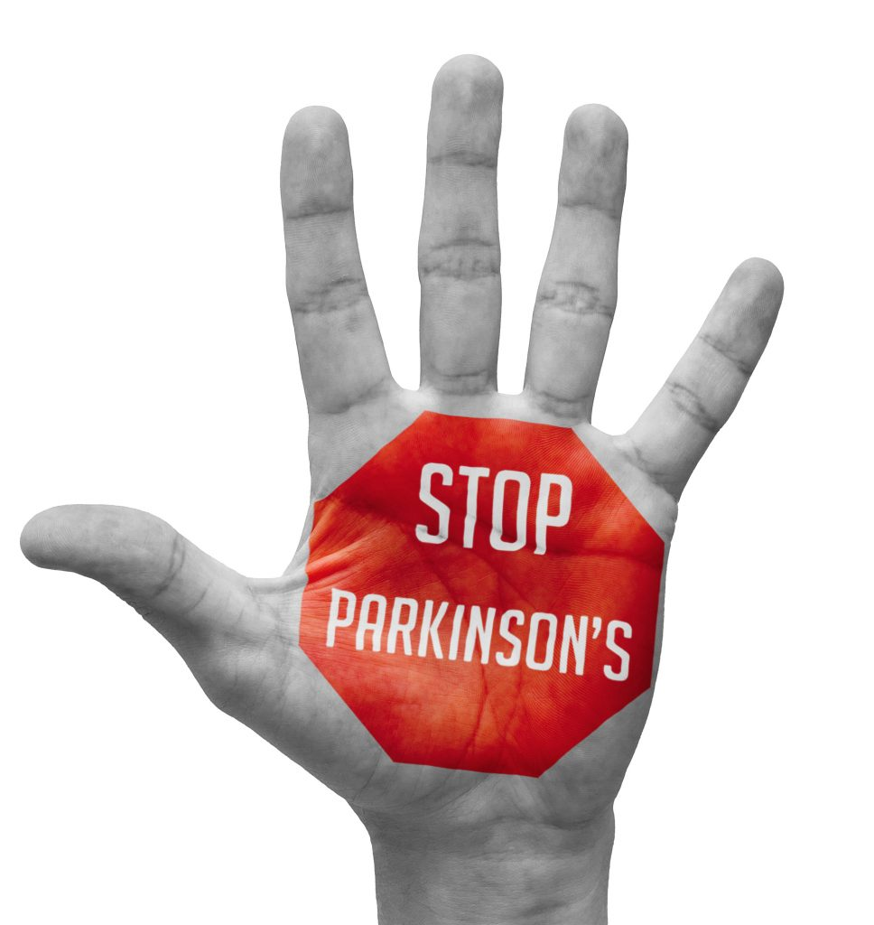 Parkinson's Disease Treatment