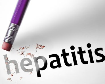 Hepatitis C Cure