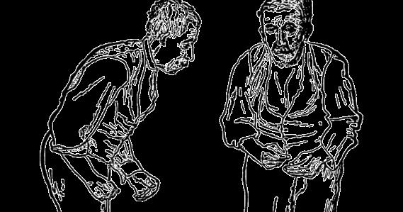 What is Parkinson's Disease?