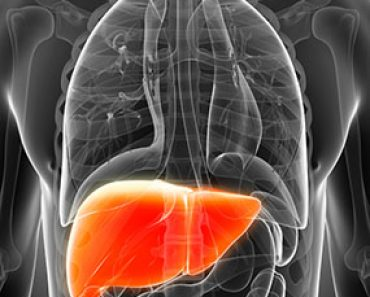 What is Hepatitis C