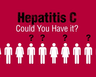 Hepatitis C Diagnosis