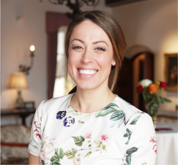 Brittany Heintz - Editor HealthNormal